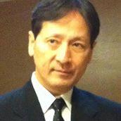 yoneshima